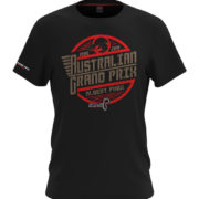 AGP18M-005-Winners-Black-Tee