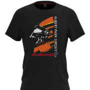 APR18M-001_HELMET_AND_TRACK_TEE