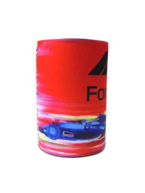 FOE18A-085_SPEED_LINES_COLOUR_CAN_COOLER-SV