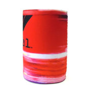 FOE18A-085_SPEED_LINES_COLOUR_CAN_COOLER-SV2