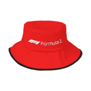 FOE18H-067_KIDS_BUCKET_HAT
