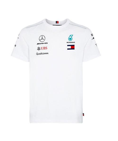mercedes-amg-petronas-motorsport-2018-mens-team-driver-t-shirt-white