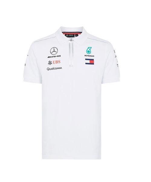 mercedes-amg-petronas-motorsport-2018-mens-team-polo-shirt-white
