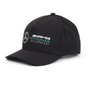 141181034_MAMGP_RACER_CAP