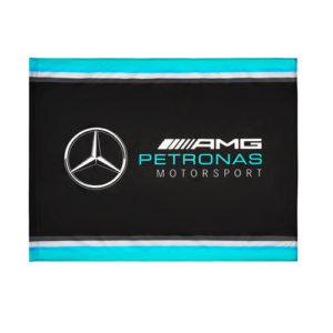 dd416c5e2 Mercedes AMG Petronas Archives - GRAND PRIX STORE