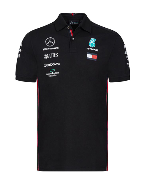 141191040100_MAMGP_MENS_TEAM_POLO_BLACK