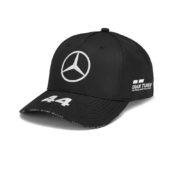 141191046100000_MAMGP_LEWIS_DRIVER_BASEBALL_CAP_BLACK