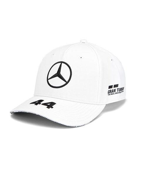 141191046200000_MAMGP_LEWIS_DRIVER_BASEBALL_CAP_WHITE
