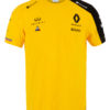 1910978_RENAULT_MENS_TEAM_TEE