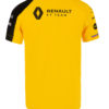 1910978_RENAULT_MENS_TEAM_TEE_BV