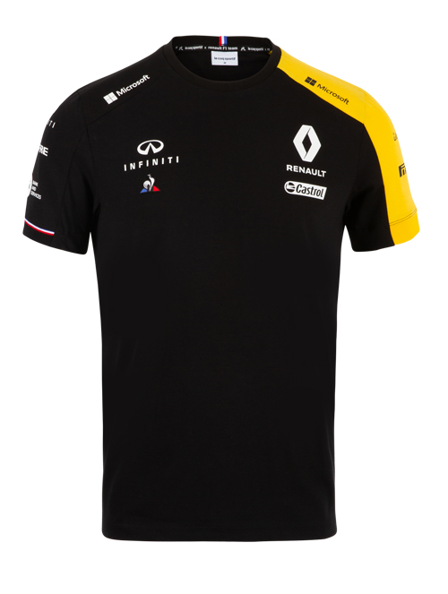 1910979_RENAULT_MENS_TEAM_TEE_BLK