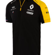 1910982_RENAULT_MENS_TEAM_POLO_BLACK_SV