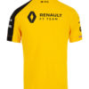 1911001_RENAULT_LADIES_POLO_YELLOW_BV
