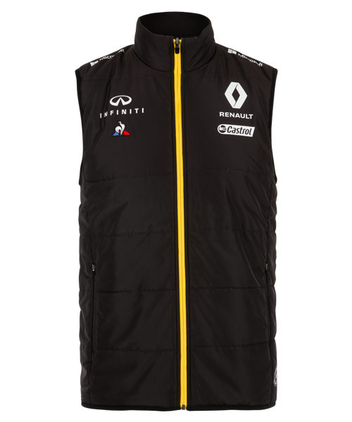 1911012_RENAULT_MENS_BODY_WARMER