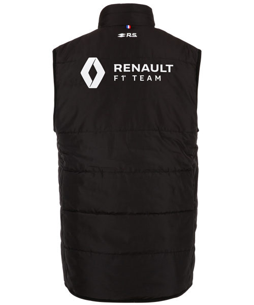 1911012_RENAULT_MENS_BODY_WARMER_BV