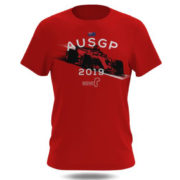 AGP19M-008_MENS_AGP_TSHIRT_RED