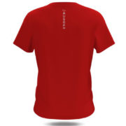 AGP19M-008_MENS_AGP_TSHIRT_RED_BV