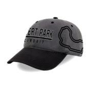 APR19H-002_ALBERT_PARK_CAP