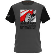 APR19M-001_MENS_ALBERT_PARK_TSHIRT_GREY