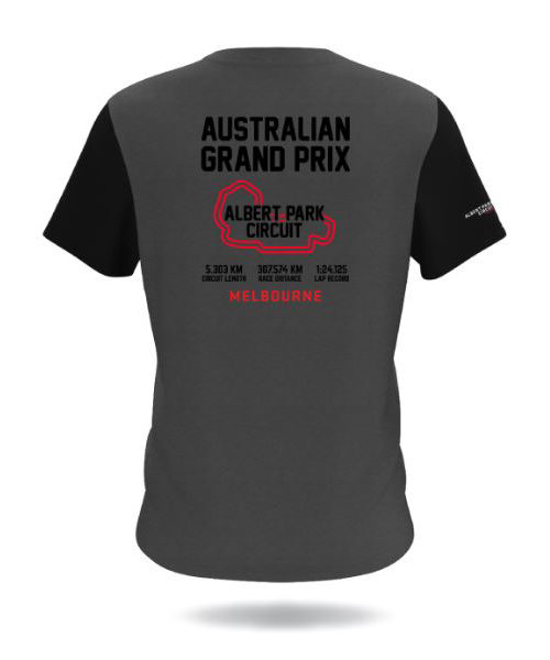 APR19M-001_MENS_ALBERT_PARK_TSHIRT_GREY_BV