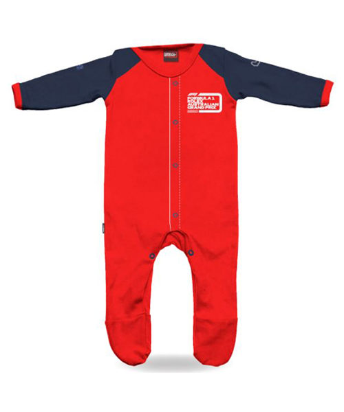 FOE19I-042_INFANT_EVENT_GROW_SUIT