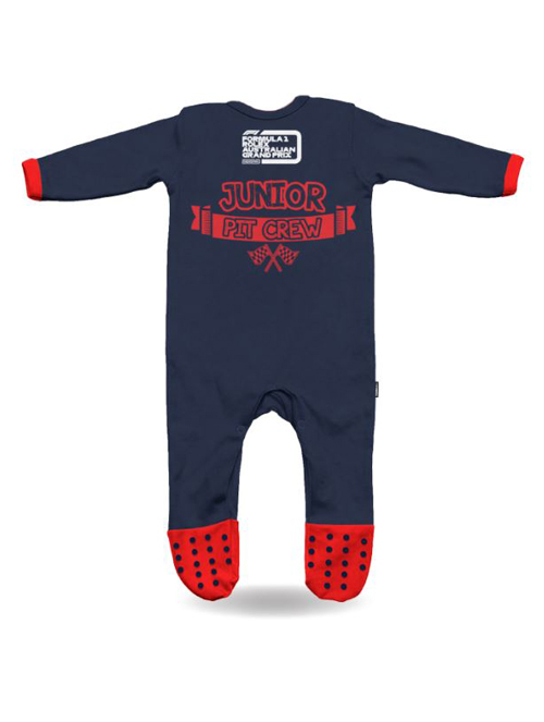 FOE19I-042_INFANT_EVENT_GROW_SUIT_BV
