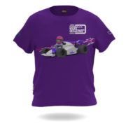 FOE19I-043_INFANT_GIRLS_EVENT_TSHIRT