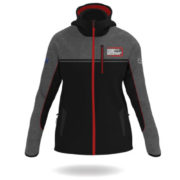 FOE19L-039_LADIES_EVENT_HOODY