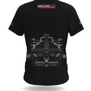 FOE19M-032_MENS_EVENTS_CAR_TEE_BLACK_BV