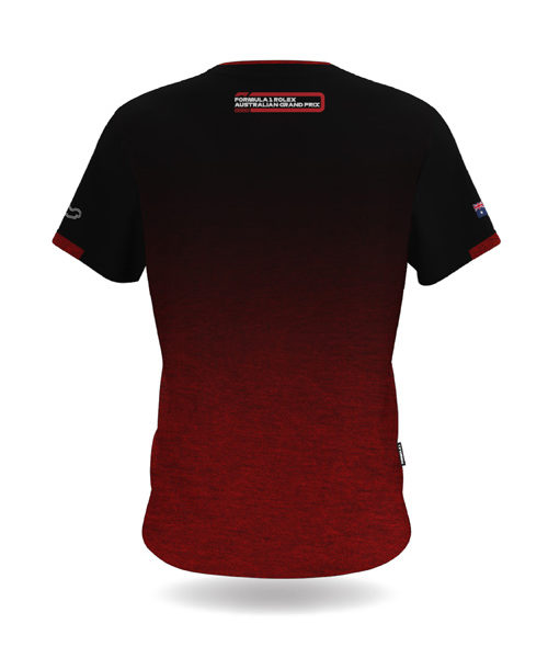 FOE19M-034_MENS_EVENT_SUB_TEE_RED_BLACK_BV