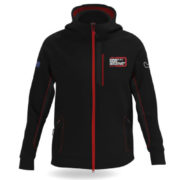 FOE19M-036_MENS_EVENT_HOODY