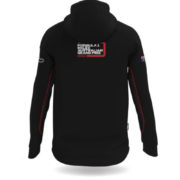 FOE19M-036_MENS_EVENT_HOODY_BV