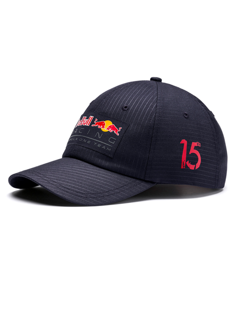 02195201_RED_BULL_RACING_LIFESTYLE_CAP