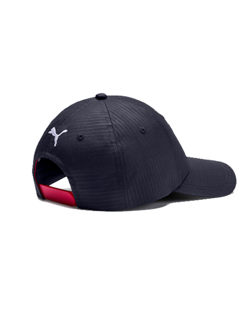 02195201_RED_BULL_RACING_LIFESTYLE_CAP_BV