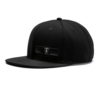 02198301_SF_LIFESTYLE_FLAT_PEAK_CAP