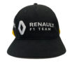1911024_RENAULT_TEAM_CAP