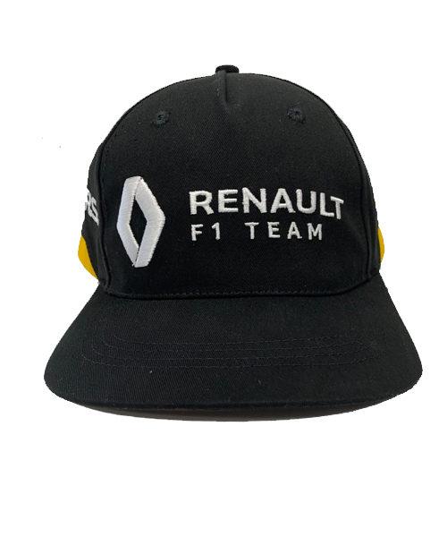 1911024_RENAULT_TEAM_CAP