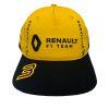 1911318_RENAULT_CAP_3_RICCIARDO