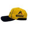1911318_RENAULT_CAP_3_RICCIARDO_SV2