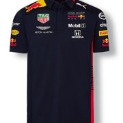 76251601_ASTON_MARTIN_RBR_MENS_TEAM_POLO_SHIRT