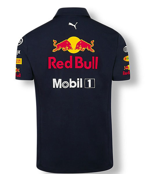 76251601_ASTON_MARTIN_RBR_MENS_TEAM_POLO_SHIRT_BV
