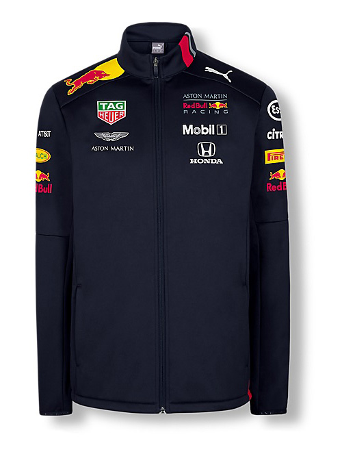 76251901_ASTON_MARTIN_RBR_MENS_TEAM_SOFTSHELL_JACKET