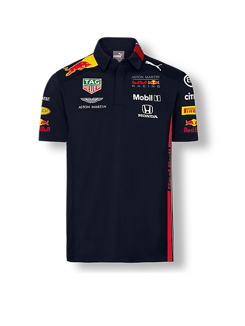 76252501_ASTON_MARTIN_RBR_KIDS_TEAM_POLO