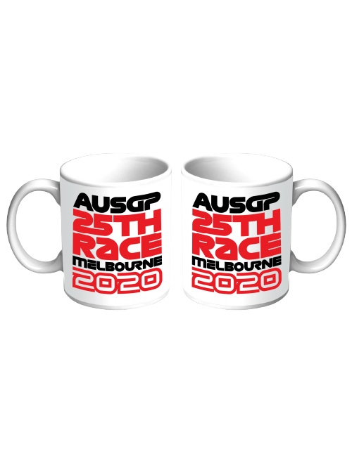 AGP20A-031_AGP_COFFEE_MUG