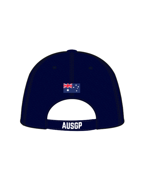 AGP20H-026_AGP_ADULTS_BASEBALL_CAP_NAVY_GREY_BV