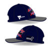 AGP20H-026_AGP_ADULTS_BASEBALL_CAP_NAVY_GREY_SV