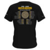 AGP20M-017_AGP_MENS_WINNERS_TSHIRT_BLACK_BV