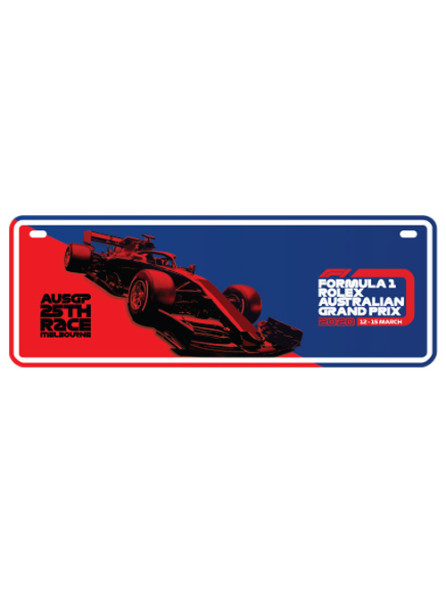 FOE20A-077_EVENT_NUMBERPLATE