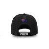 FOE20H-061_FORMULA_1_EVENT_CAP_LASER_CUT_BV