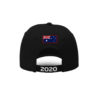 FOE20H-062_FORMULA_1_EVENT_CAP_BLACK_RED_BV